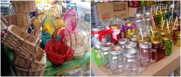 Divisoria DIY Party Supplies05