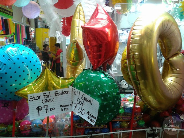 Where To Buy Cake Stand In Divisoria