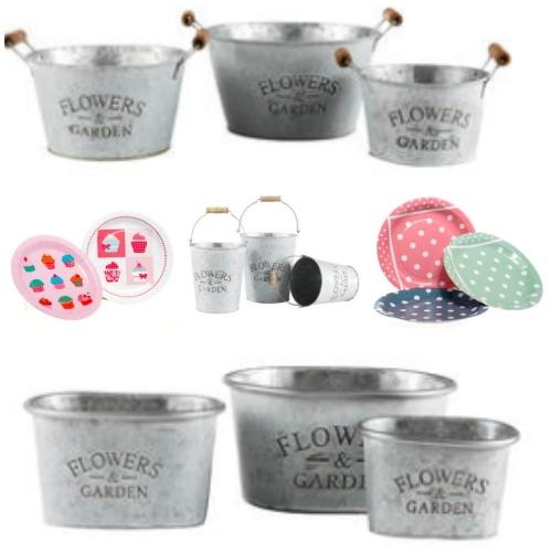 DIY Party Supplies03