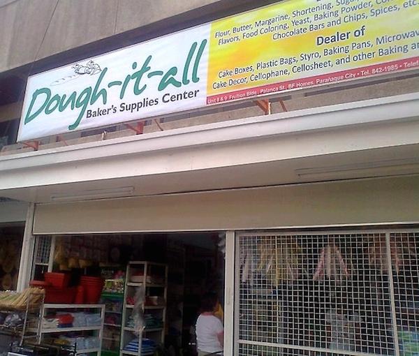 DIY Party Supplies_Dough it All01