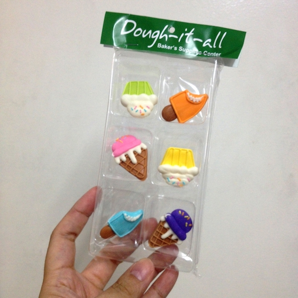 DIY Party Supplies_Dough it All04