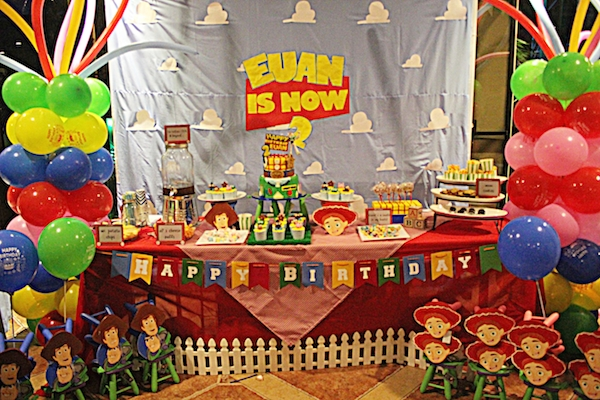DIY Party Toy Story_Homemade01