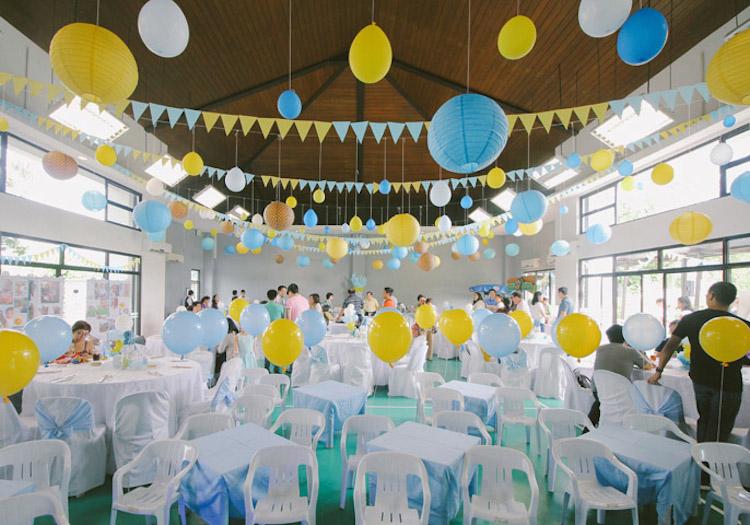 DIY Party_Party Venue_Southvale01