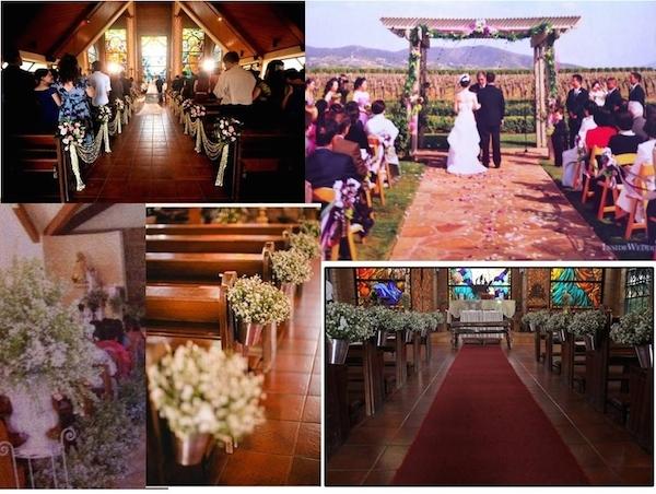 DIY Rustic Wedding_Mood Board07