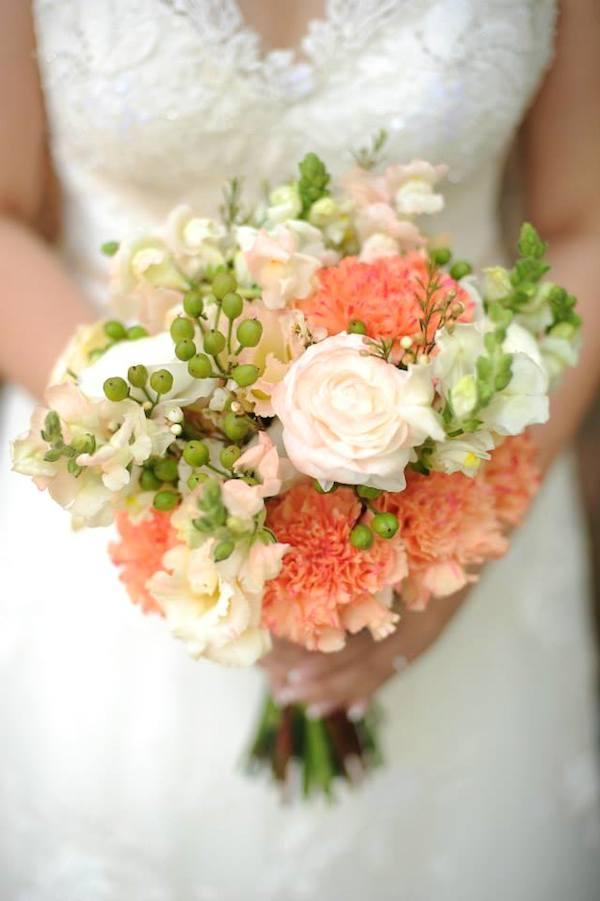 DIY Rustic Wedding_Mood Board28