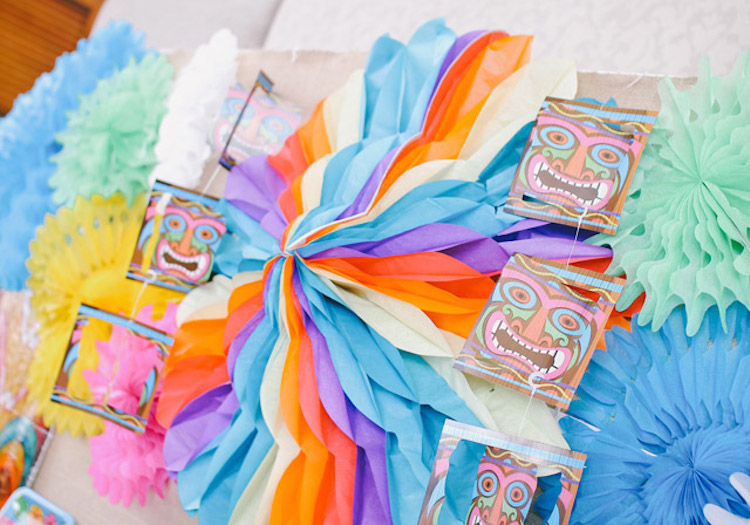DIY Party_Hawaiian Luau_Tori19