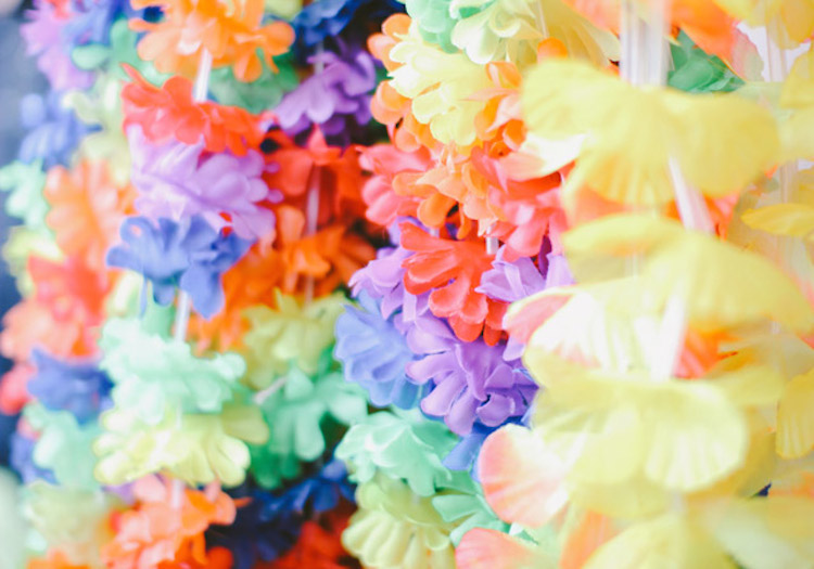 DIY Party_Hawaiian Luau_Tori21