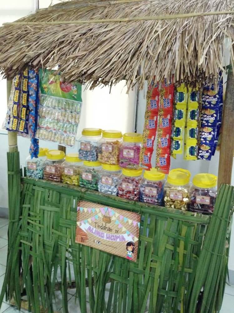 Homemade Parties_DIY Party_Filipino Party_Hopia03