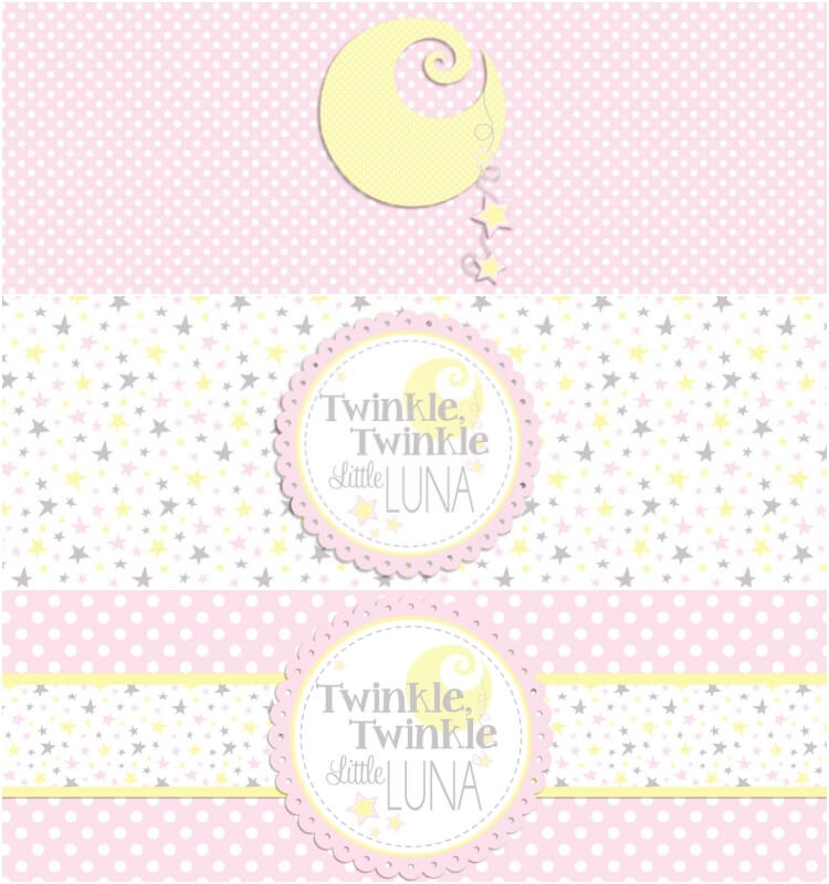 11 Homemade Parties_DIY Party_Baby Shower_Luna07