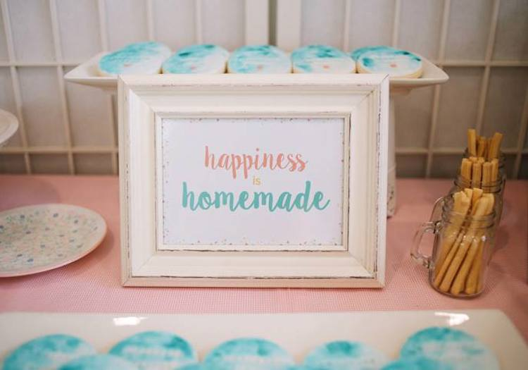 Homemade Parties_DIY Party_CRAFT PARTY05
