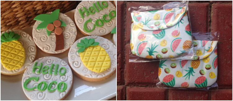 Homemade-Parties_DIY-Party_Tropical-Party_Coco01