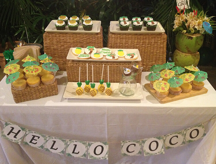 Homemade-Parties_DIY-Party_Tropical-Party_Coco11