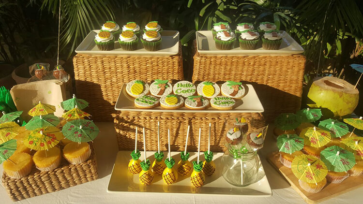 Homemade-Parties_DIY-Party_Tropical-Party_Coco16
