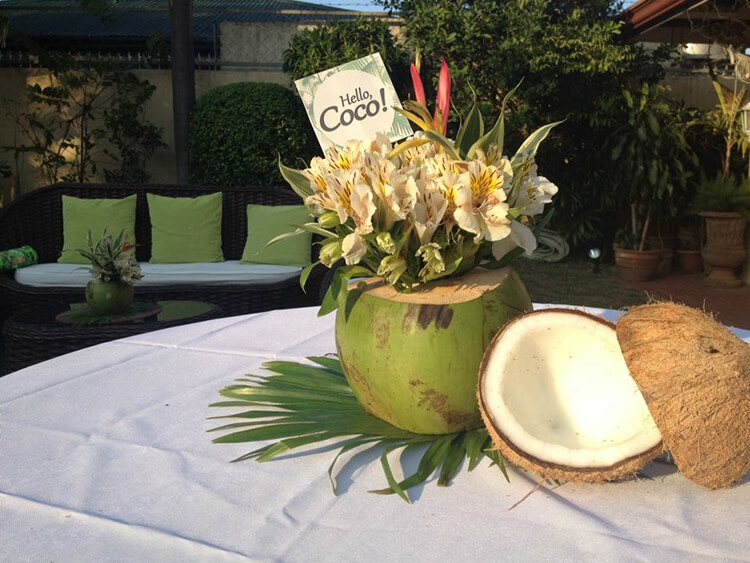 Homemade-Parties_DIY-Party_Tropical-Party_Coco21