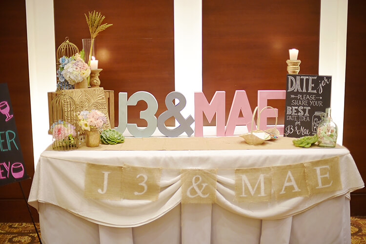 Homemade-Parties_DIY-Wedding_Mae-and-J301
