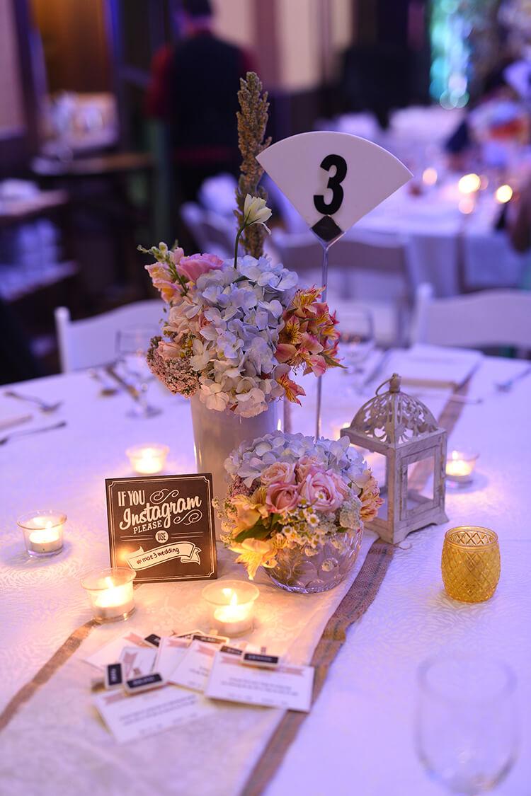Homemade-Parties_DIY-Wedding_Mae-and-J305
