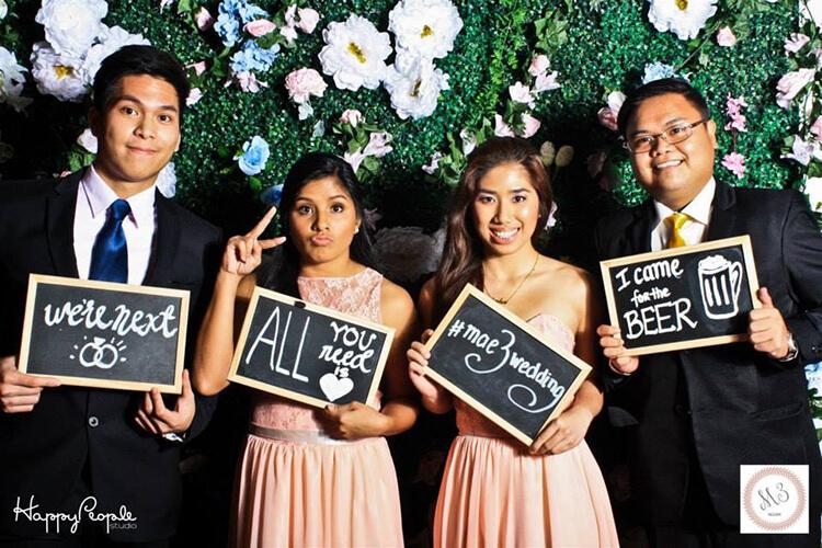 Homemade-Parties_DIY-Wedding_Mae-and-J306