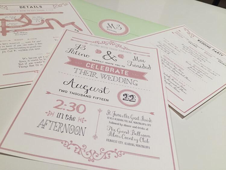 Homemade-Parties_DIY-Wedding_Mae-and-J309