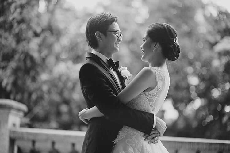 Homemade-Parties_DIY-Wedding_Mae-and-J315