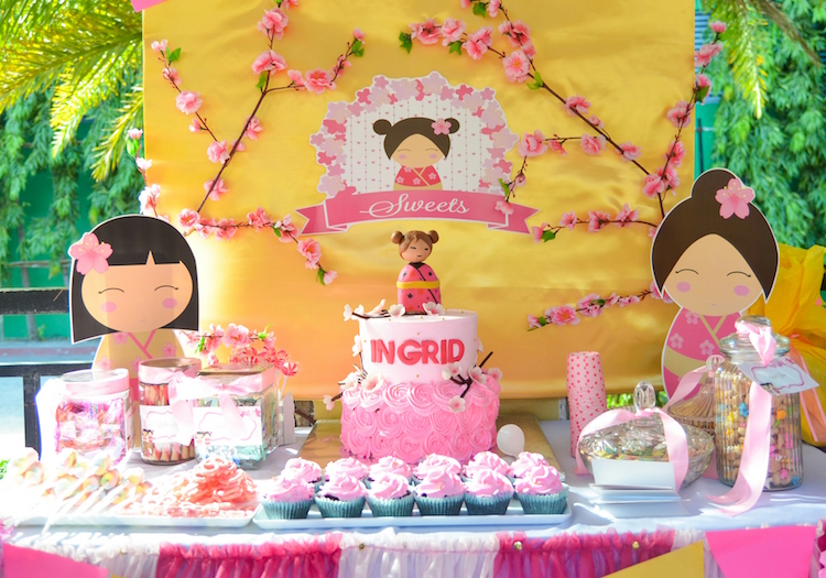 Homemade Parties_DIY Kokeshi Party_Ingrid06