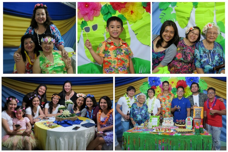 Homemade Parties_DIY Luau Party_Santos19