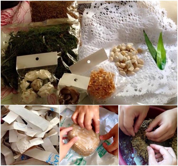 Homemade Parties_DIY Wedding01