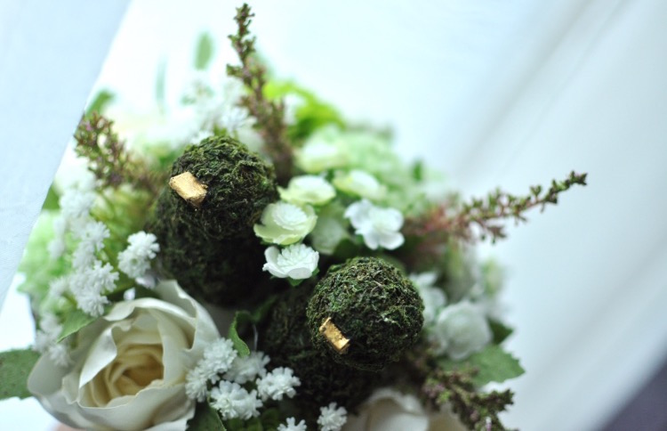 Homemade Parties_DIY Wedding13
