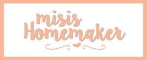 Misis Homemaker