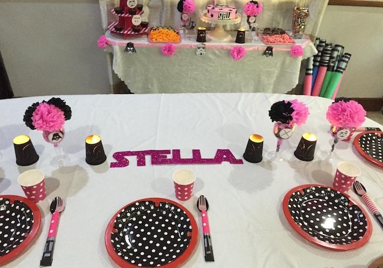 homemade-parties-diy-party-_star-wars-stella-08