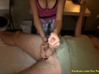 Real Amateur Homemade Jack Off Compilation Milfs & Girlfriends