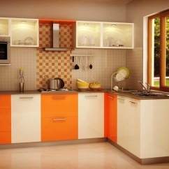 10x10 Kitchen Designs Country Curtains For Modular Home Maintenance Company Lucknow