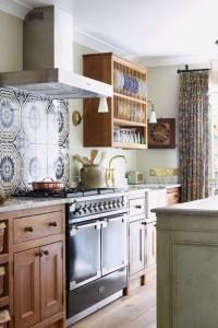 TOP 7 Majestic Kitchen Design Ideas - HomeMajestic