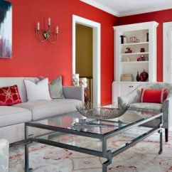 Indian Living Room Painting Ideas Side Tables Uk Designs India Archives Pooja And Rangoli Decoration Colors