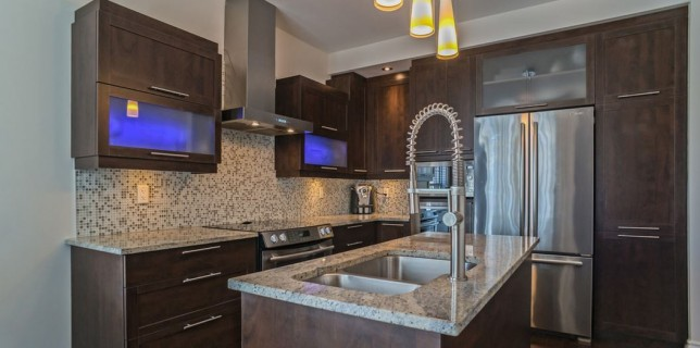 Very Small Kitchen Design Indian Style