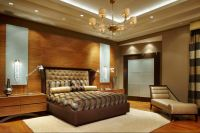Bedroom Interior Design India - Bedroom | Bedroom Design