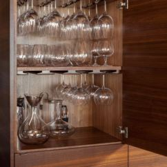 Kitchen Design Photos For Small Kitchens Lowes Sinks Stainless Storage - | Ideas ...