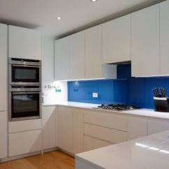 Kitchen Designs For Small Kitchens 2 Handle Faucet Simple Modern - | ...