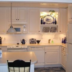 Kitchen Cabinets For Cheap Fisher Faucets Designs On A Budget - | Indian
