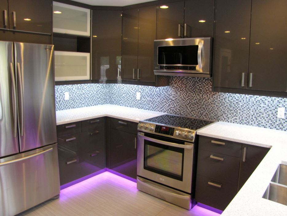 kitchen design budget large islands designs on a indian