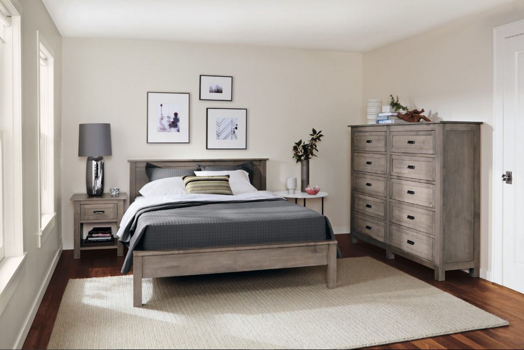 Small Bedroom Designs Small Bedroom Ideas And Solution