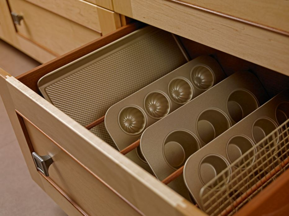 kitchen cabinets to go essentials calphalon storage solutions - | ideas