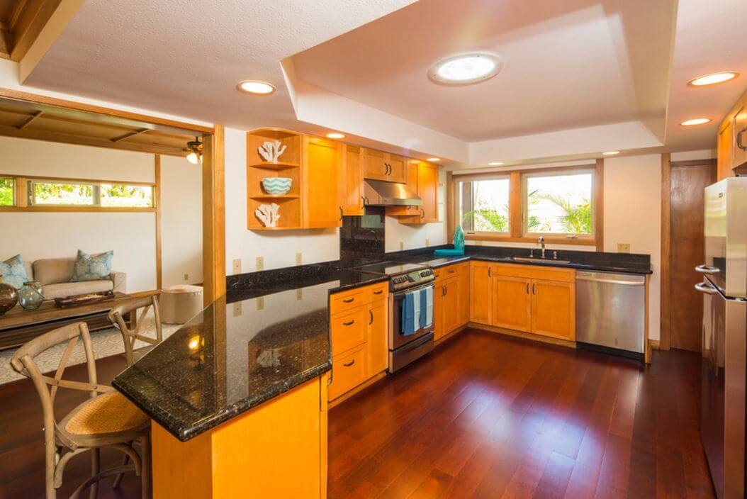 Kitchen Designs For Indian Homes Kitchen Indian