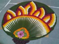 Small Flower Carpet Designs