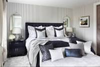 Small Master Bedroom Designs - Small Bedroom | Small ...