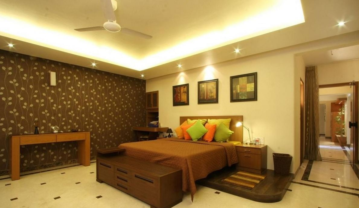 Bedroom Design Photo Gallery  Bedroom  Indian Bedroom