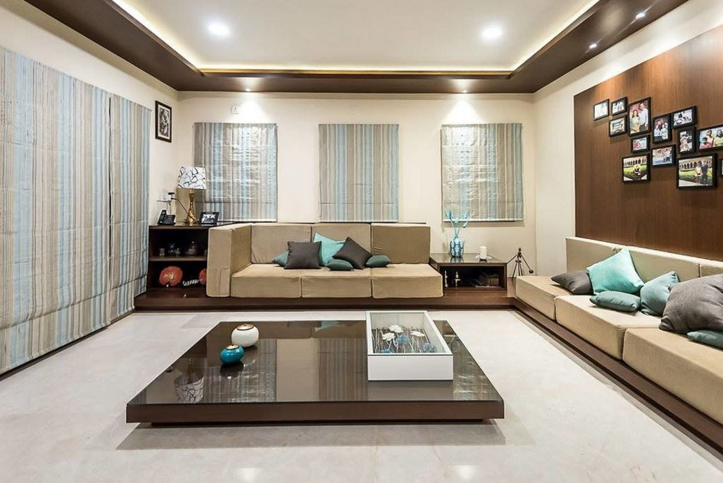 Indian Living Room Designs  Living Room  Living Room