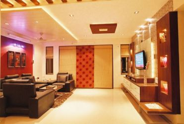 room indian living designs interior drawing interiors homemakeover