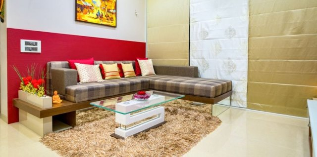 living rooms indian style decorative room mirrors designs archives pooja and rangoli