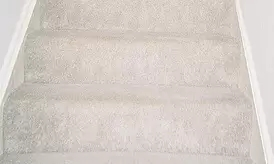 Best Carpet For Stairs Home Makeover Diva | Best Carpet For Bedrooms And Stairs | Living Room | Floor | Patterned Carpet | Beige | Choosing