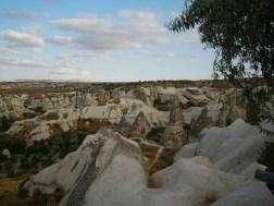 13. Cappadocia
